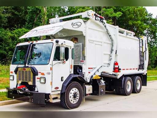 Garbage_truck