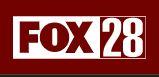 Fox_28