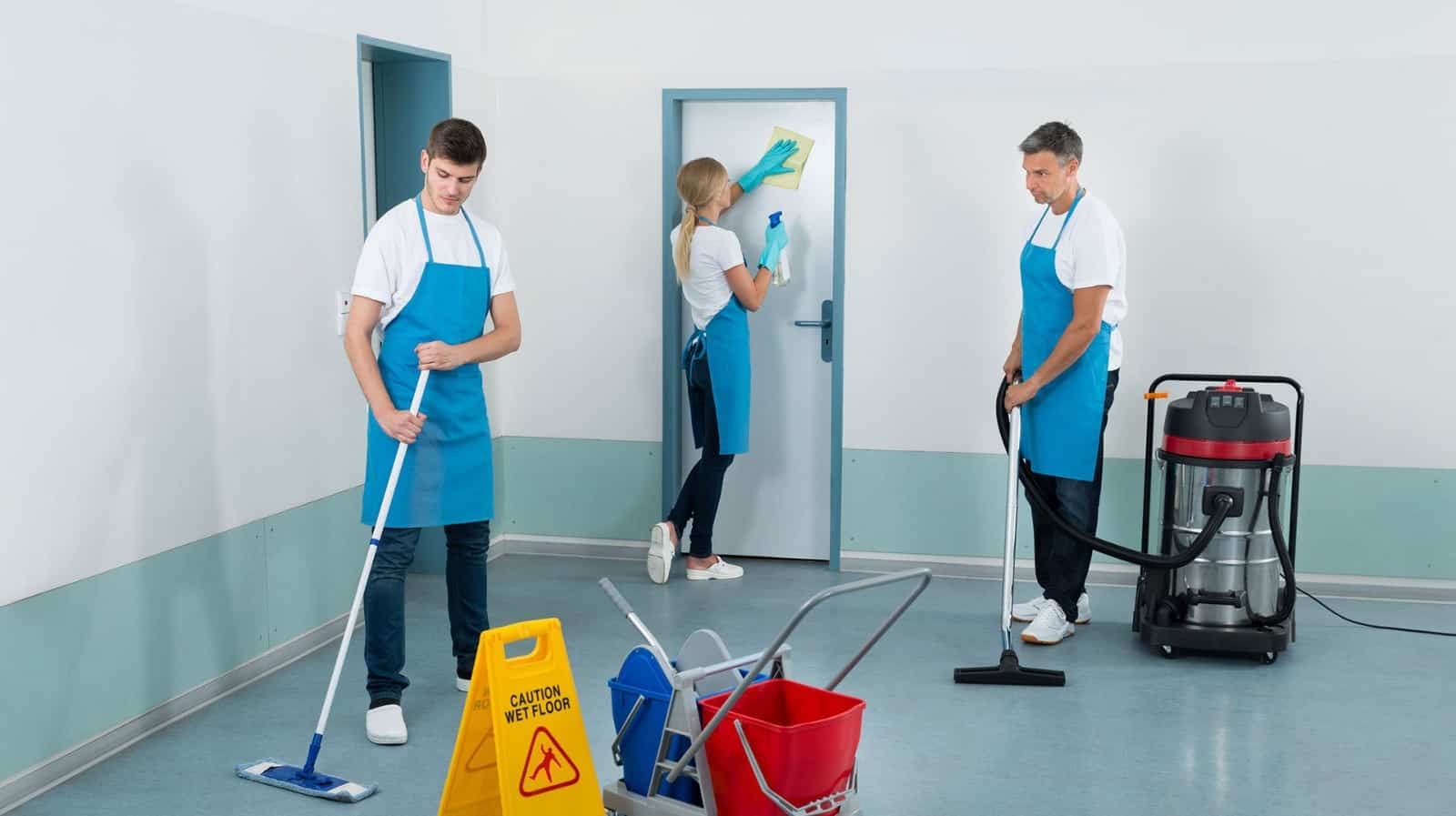Common_area_cleaning