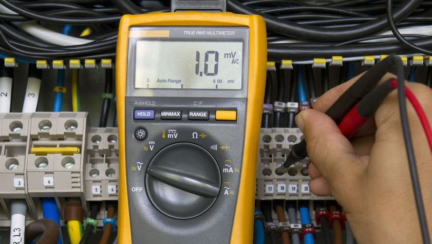 Low_voltage_electrical