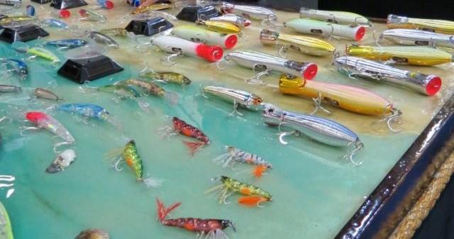 Fishing_tackle