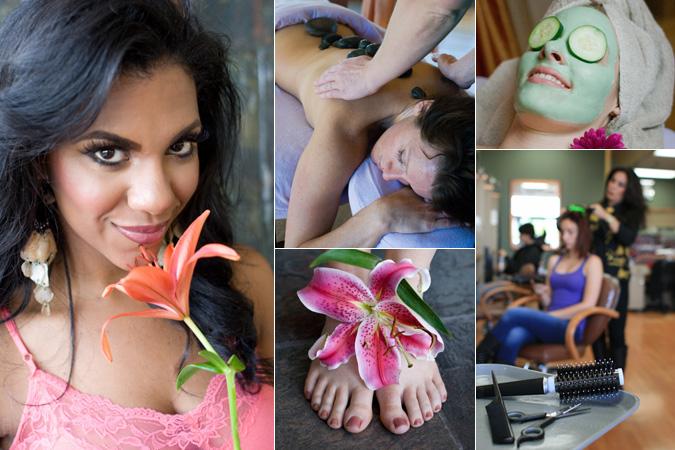 Salon_and_spa