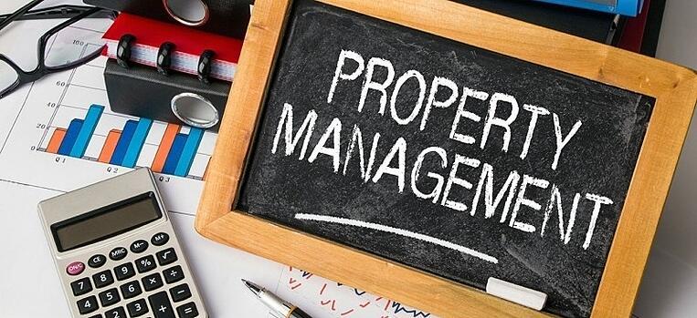 Property_management_written_on_chalkboard