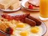 Breakfast2_(2)