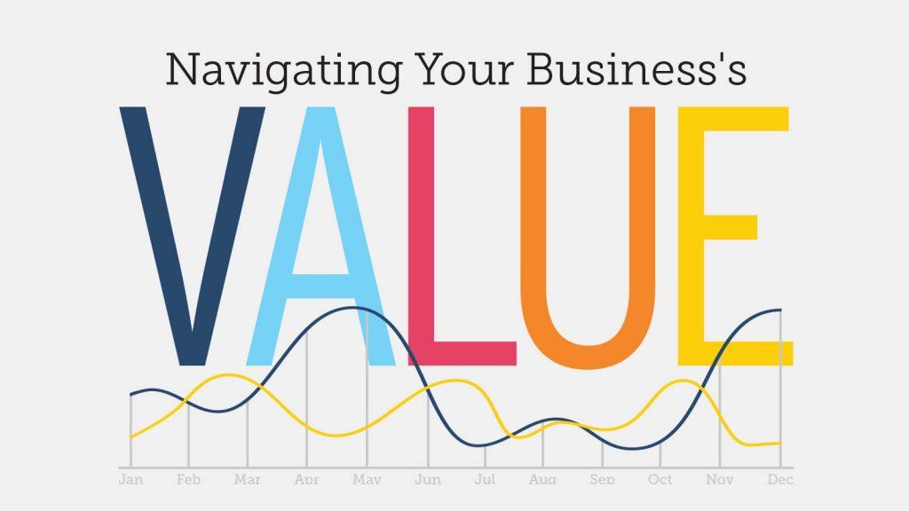Value-business-missouri-1024x576