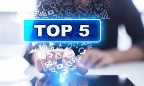 5_tips_to_selling_your_business