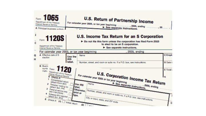 Tax__business_forms_1_.56b7731687830.5ebe9dcb9367d