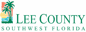 Seal_of_lee_county__florida
