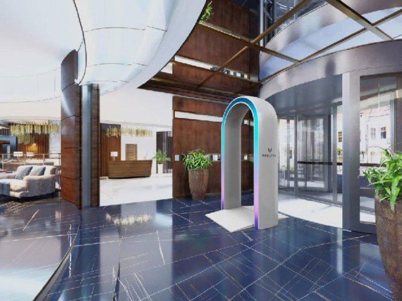 Hotel_entrance1-1-1