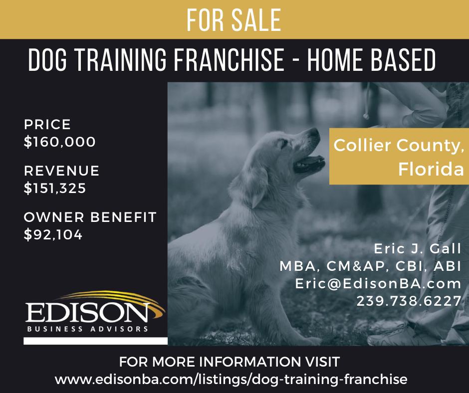 Franchise_dog_training_facebook_post