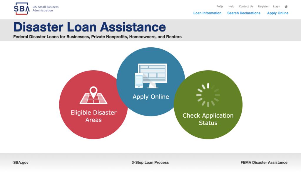 Sba-covid-19-disaster-loans-1-1024x595