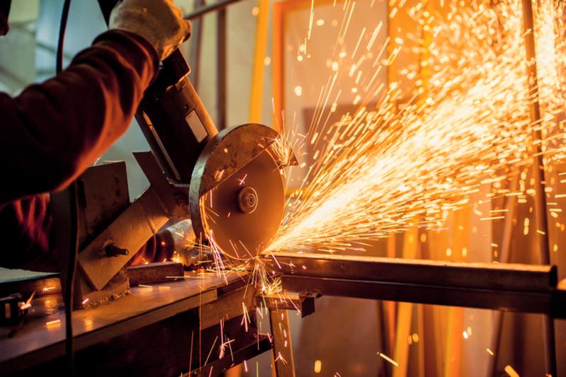 Manufacturing_istock