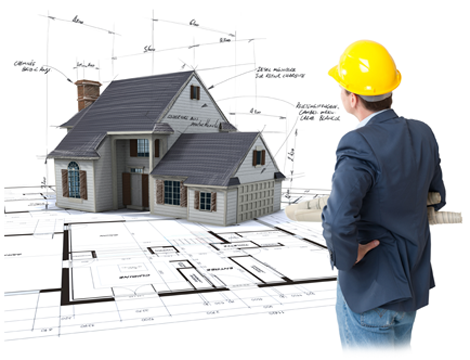 Architects-developers-contractors-trades-01