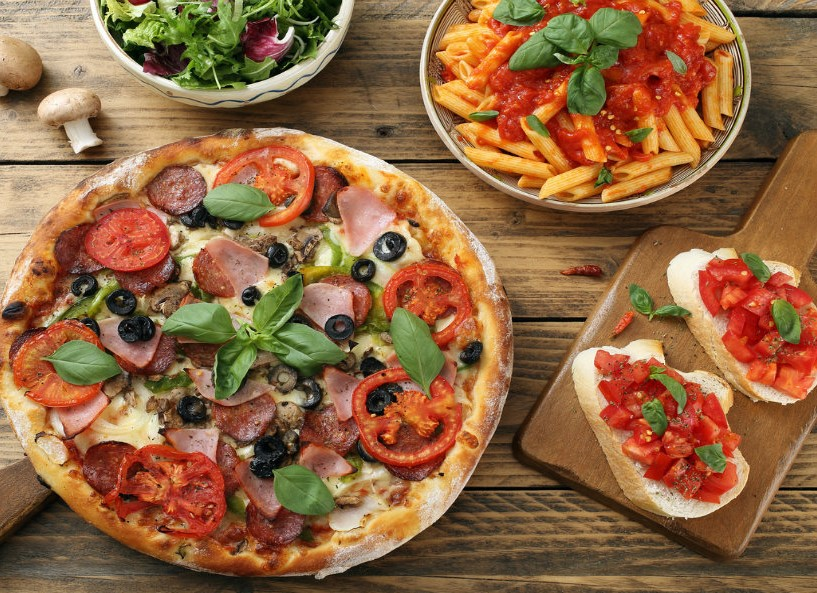 Pizza_and_pasta