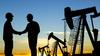 Oilfield_(cc)