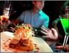 Casual_restaurant