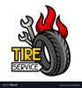Tire-service-business-repair-concept-vector-11914282