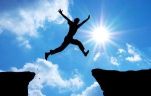 Success-take-the-leap-300x192