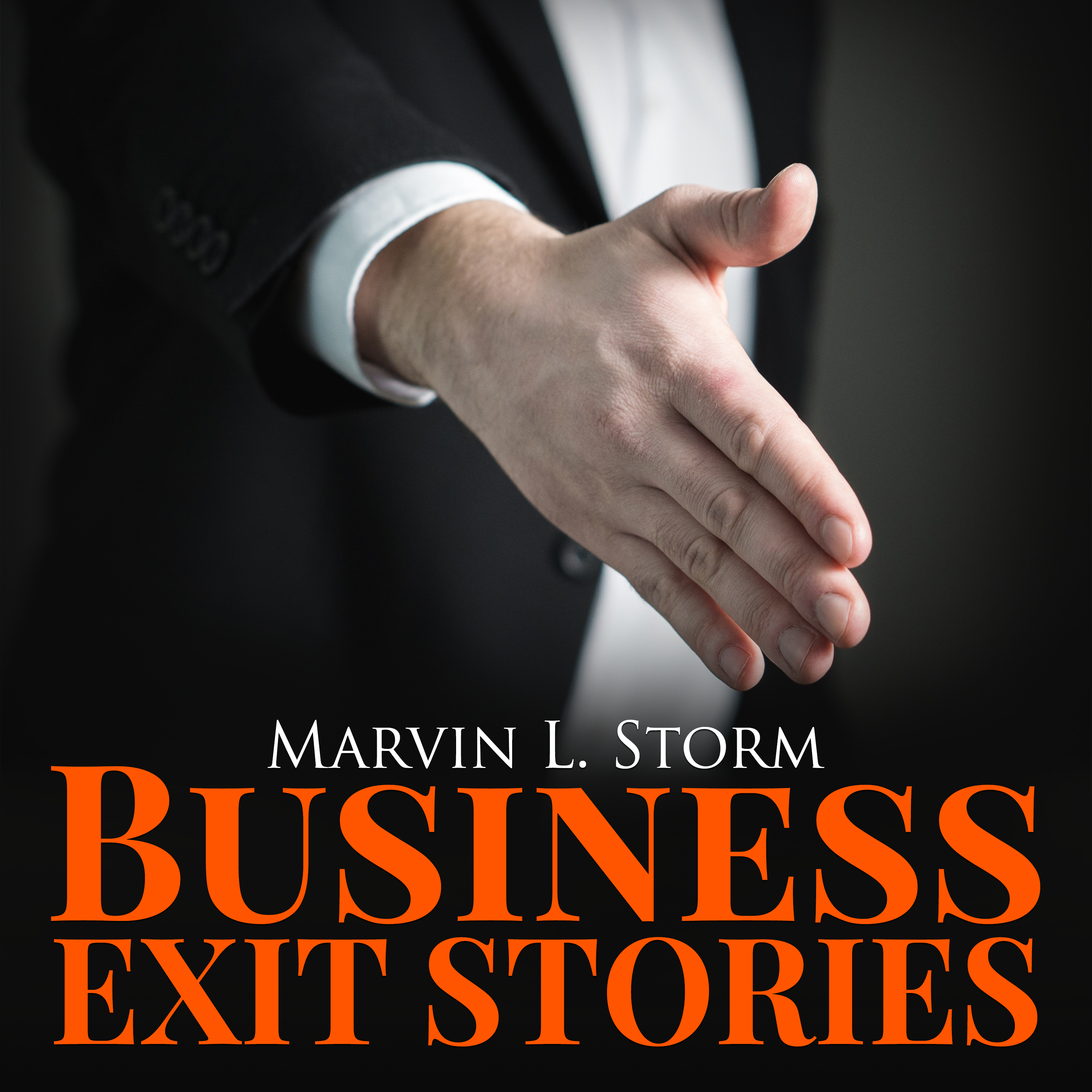 Business-exit-itunes-cover