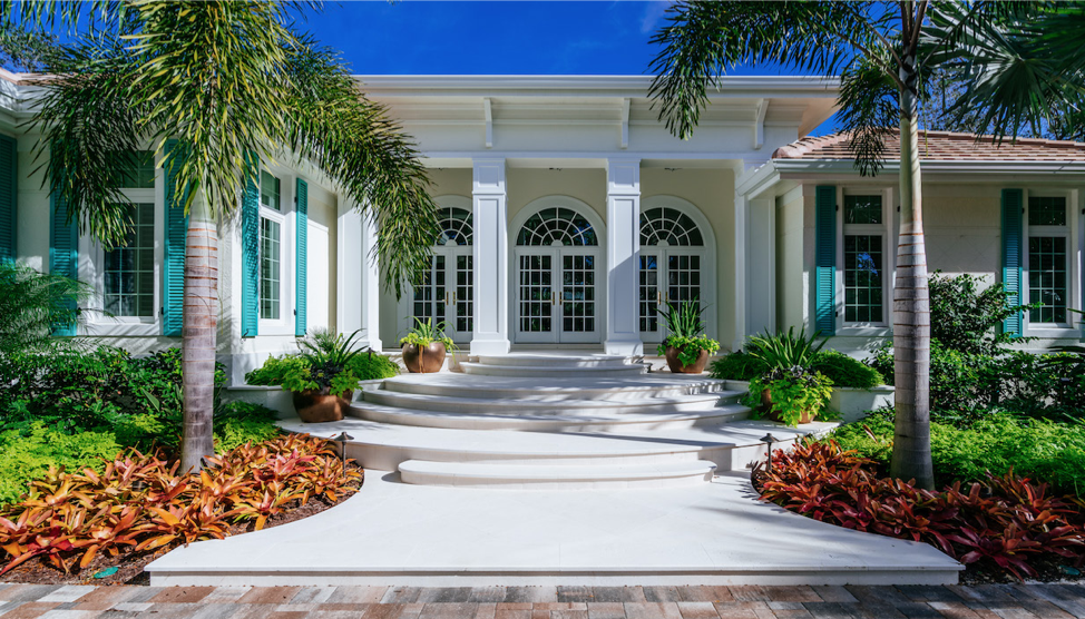 Green_mountain_home_1