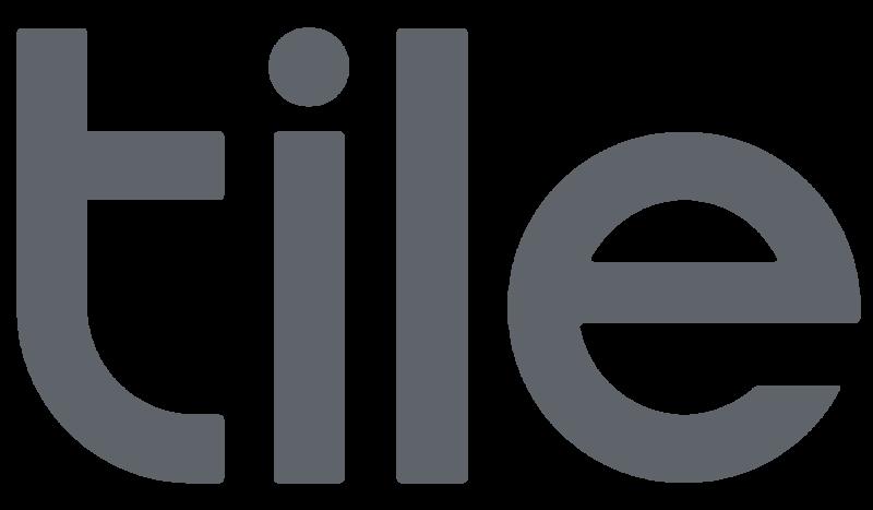 Tile_logo