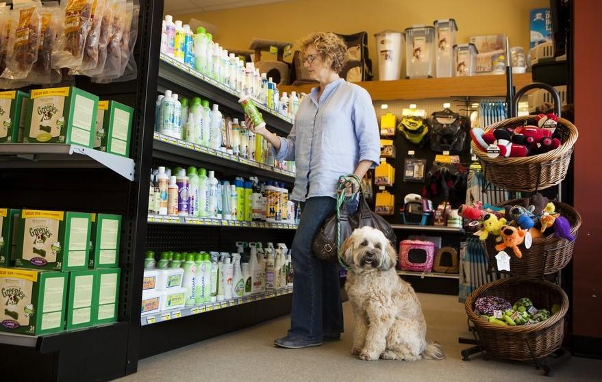 Pet_store