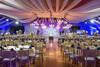 Weddings_pic_1