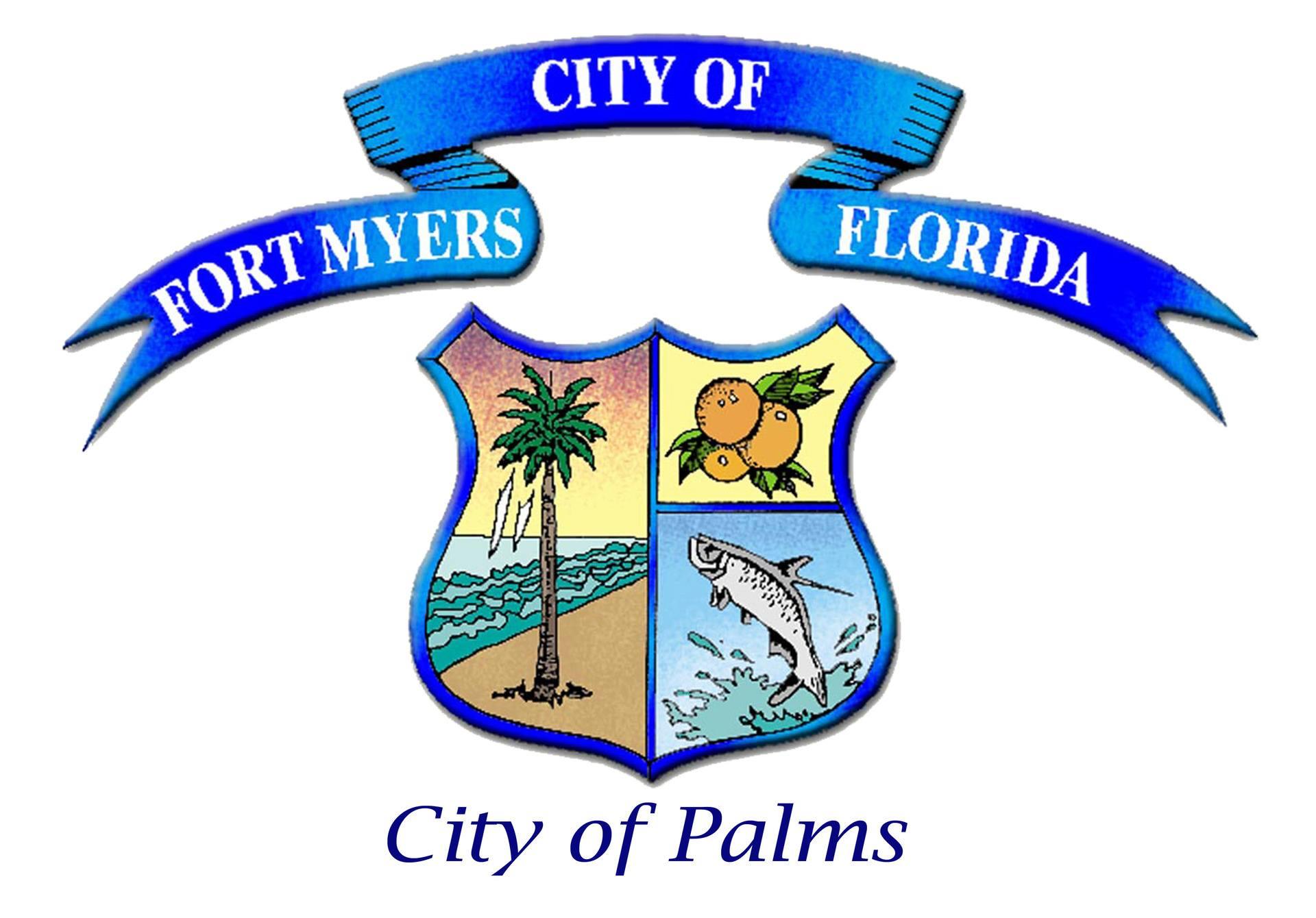 City_of_palms