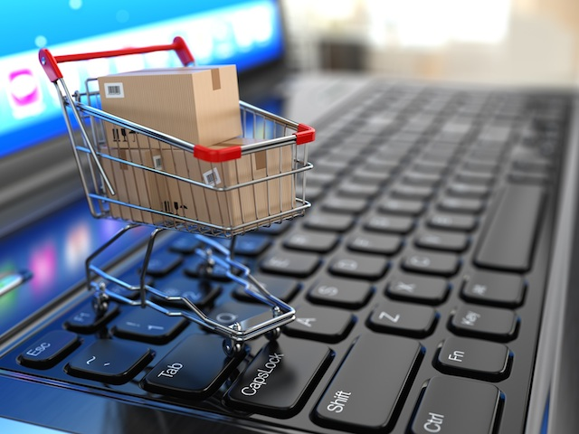 Ecommerce_businesss