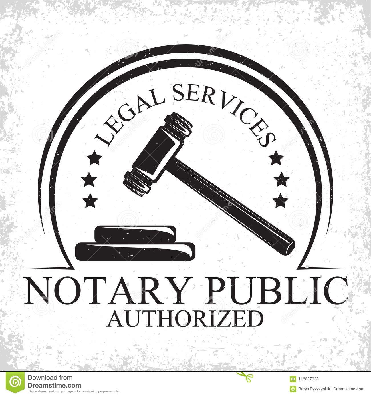3D Mobile Notary