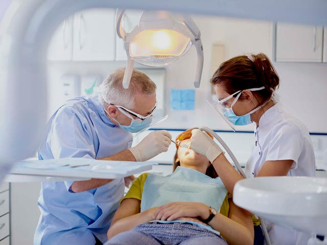 Dental_photo_1