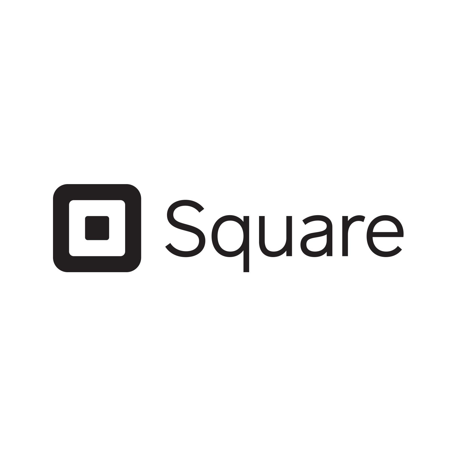 Squarelogosept2017