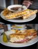 Sandwich_background