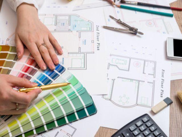 Design/Build SW Florida