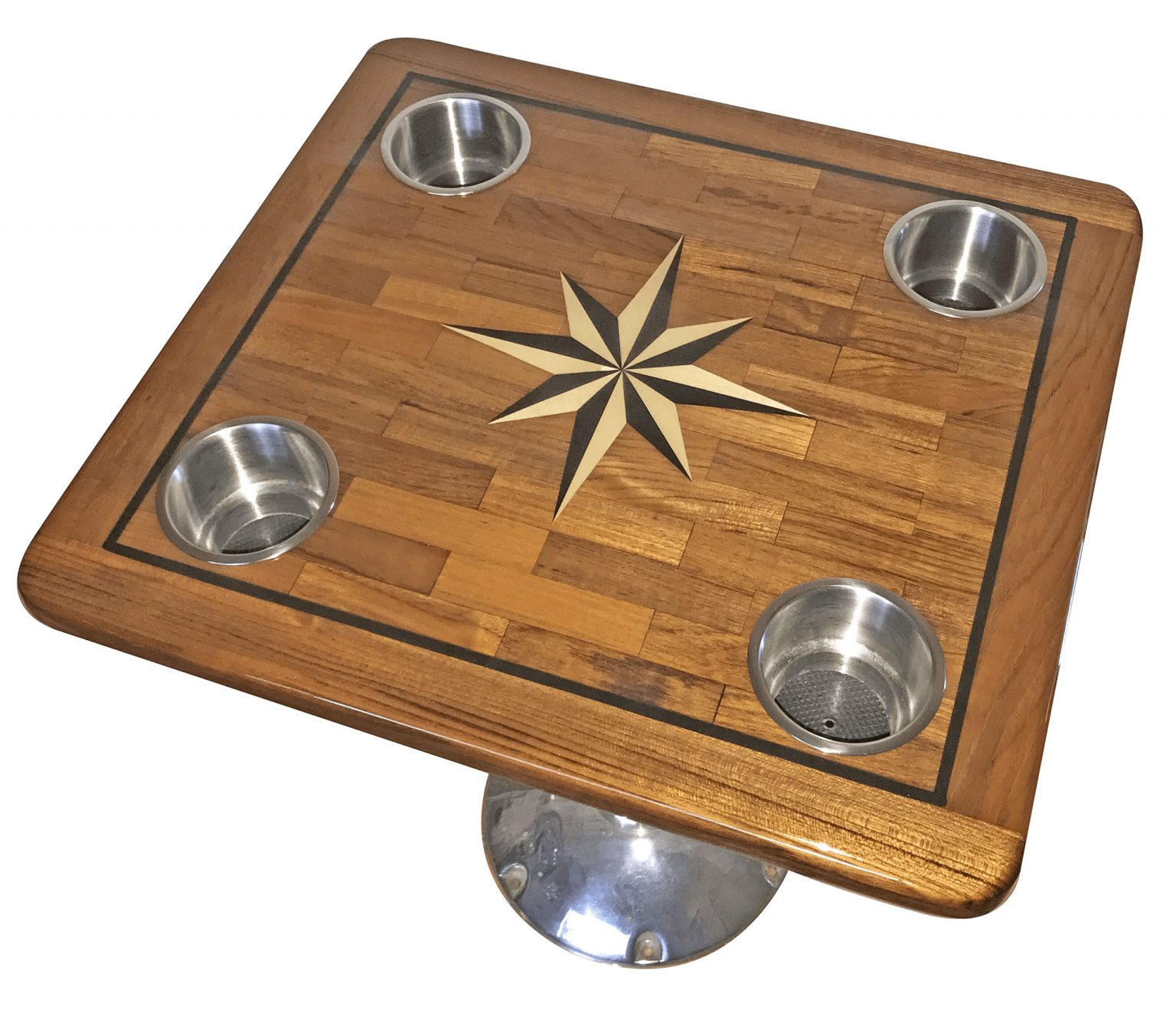 Et14-square-teak-table-with-stainless-cupholders-and-star-4-1536x1318