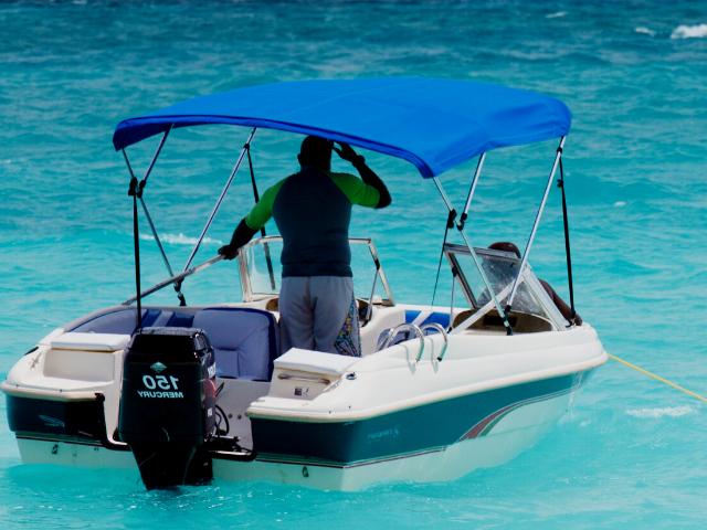 Boat_rental