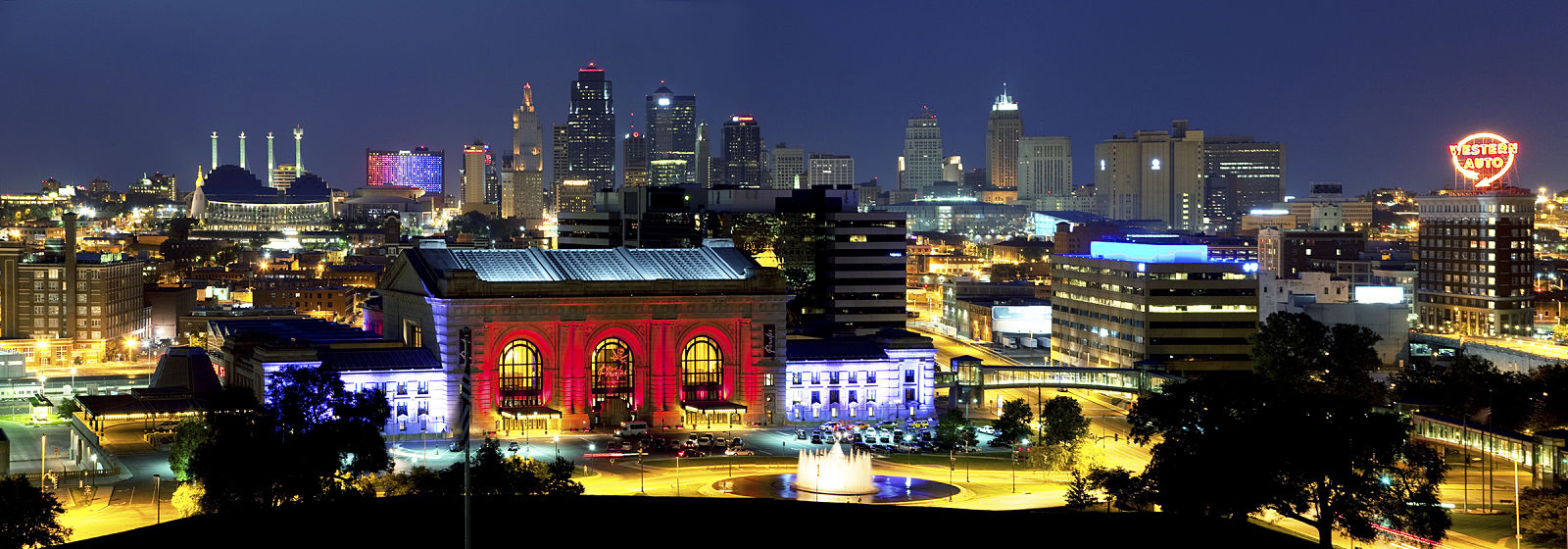 Kc_home_page_photo_1600x560
