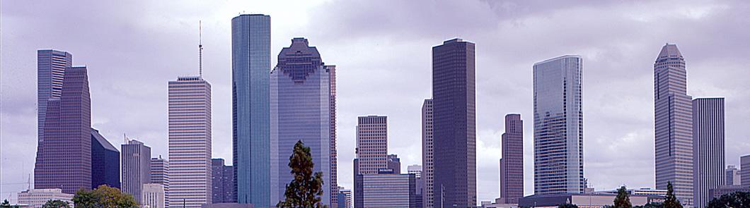 Houston1