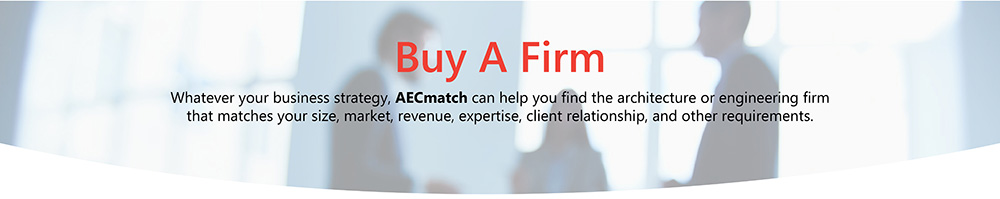 Aecmatch_buy_banner_2020