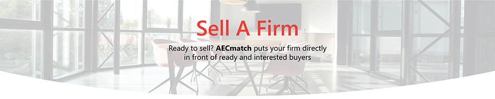 Aecmatch_sell_banner_2020
