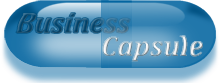 Business Capsule Web Services