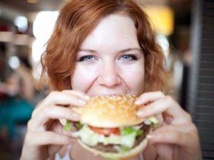 12 formas de bajar de peso respaldadas por la ciencia, pero sin hacer dieta