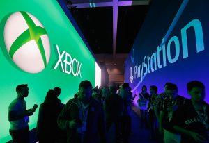Estos son los 9 videojuegos más esperados del 2020, desde 'Cyberpunk 2077' hasta 'The Last of Us: Part II'