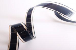 17 cintas que los críticos amaron… pero que la Academia no nominó para el Oscar a mejor película