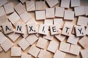 7 cosas que expertos en salud mental quieren que sepas sobre la ansiedad