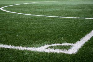 El Atlas jugará a puerta cerrada en el Estadio Jalisco por veto, tras grito homofóbico de la afición