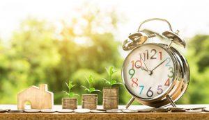Cuánto dinero debes tener ahorrado a los 30 años, según los expertos