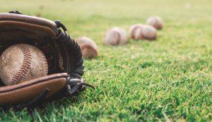 Esto es lo que un beisbolista necesita para formar parte del Salón de la Fama del Béisbol