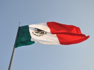 Cómo puede el mortal virus chino afectar a la economía de México