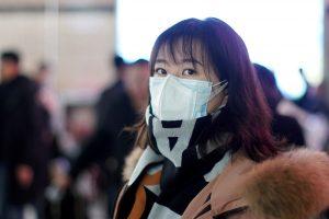 Las autoridades de Salud en México piden no entrar en pánico por coronavirus chino